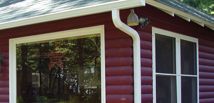 All american seamless gutters brainerd lakes area nisswa minnesota want to save some money and do it yourself we provide you with all of the materials you need for you to install your new seamless gutters solutioingenieria Images